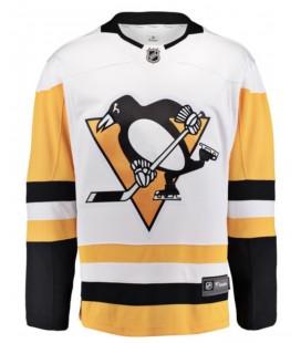 Dres Pittsburgh Penguins - venkovní