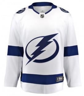 Dres Tampa Bay Lightning - venkovní