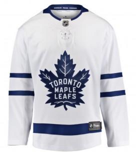 Dres Toronto Maple Leafs - venkovní