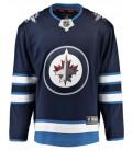 Dres Winnipeg Jets - domácí