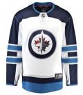Dres Winnipeg Jets - venkovní