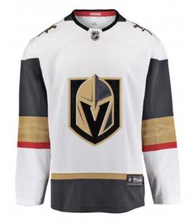Dres Vegas Golden Knights - venkovní