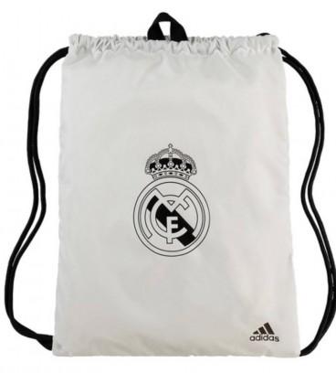 Vak Adidas Real Madrid