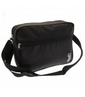 Pánská taška Juventus Turín