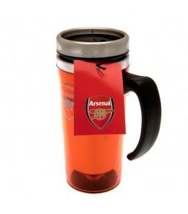 Hrnek Arsenal Londýn - Take Away