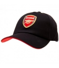 Kšiltovka Arsenal Londýn
