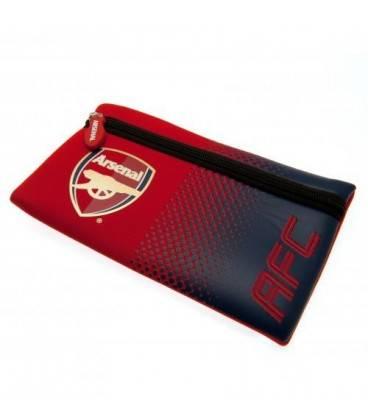 Penál Arsenal Londýn