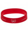 Náramek Arsenal Londýn