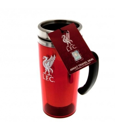 Hrnek FC Liverpool - Take Away