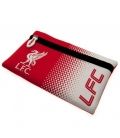 Penál FC Liverpool