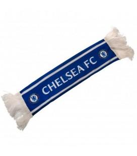 Mini šála Chelsea Londýn