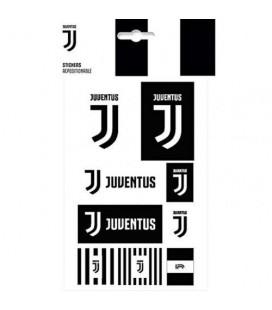 Samolepky Juventus Turín