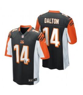 NFL dres Cincinnati Bengals - domácí