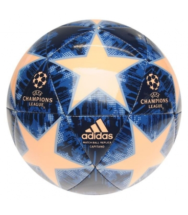 Fotbalový míč Adidas Champions League Training Ball