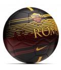 Fotbalový míč Nike AS Řím Prestige