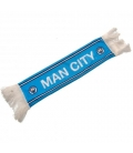 Mini šála do auta Manchester City