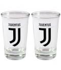 Panáky Juventus Turín