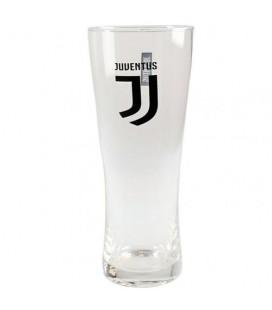 Sklenice na pivo Juventus Turín