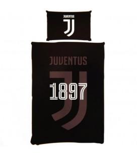 Povlečení Juventus Turín - oboustranné