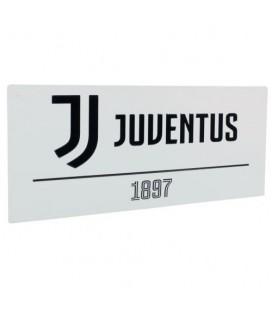 Značka Juventus Turín