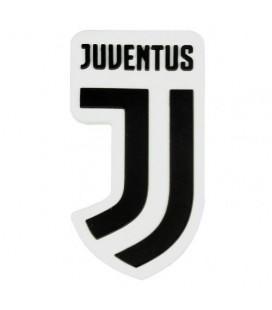 Magnet Juventus Turín