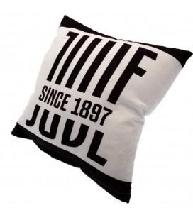 Polštář Juventus Turín