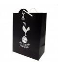 Dárková taška Tottenham Hotspur