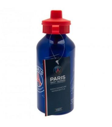 Láhev Paris Saint Germain