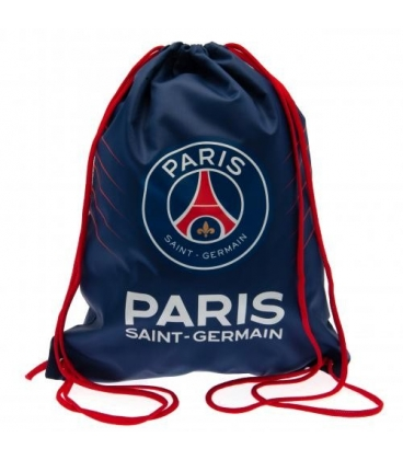 Vak Paris Saint Germain
