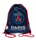 Vak Paris Saint Germain