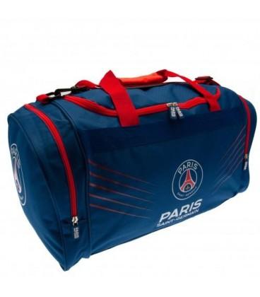 Cestovní taška Paris Saint Germain