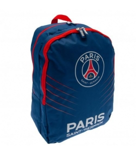 Batoh Paris Saint Germain