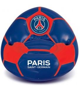Nafukovací křeslo Paris Saint Germain