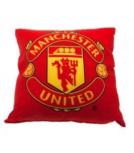 Polštář Manchester United