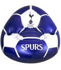 Nafukovací křeslo Tottenham Hotspur