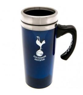 Hrnek Tottenham Hotspur - Take Away