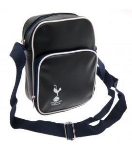 Pánská taška Tottenham Hotspur