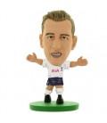 Mini figurka Tottenham Hotspur - Harry Kane