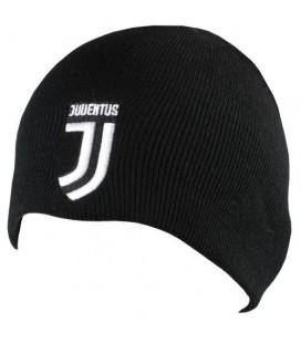 Čepice Juventus Turín
