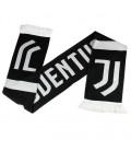 Šála Juventus Turín