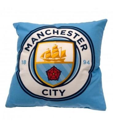 Polštář Manchester City