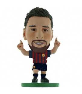Mini figurka FC Barcelona - Messi