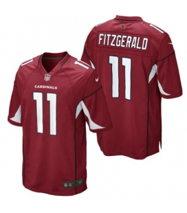 NFL dres Arizona Cardinals - domácí