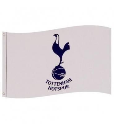 Vlajka Tottenham Hotspur