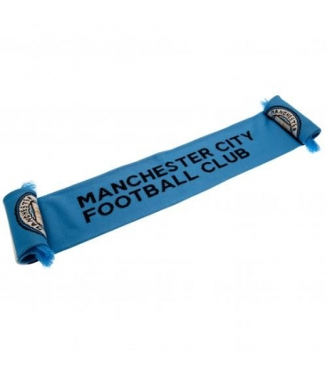 Šála Manchester City