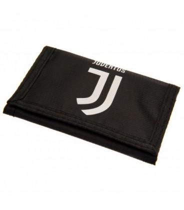 Peňeženka Juventus Turín