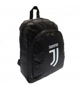 Batoh Juventus Turín