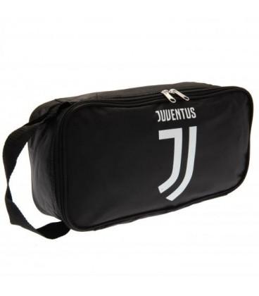 Pouzdro na kopačky Juventus Turín