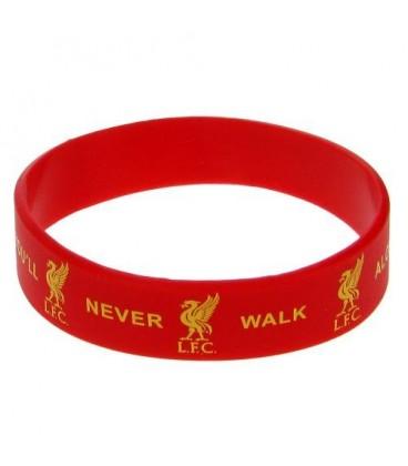 Náramek FC Liverpool