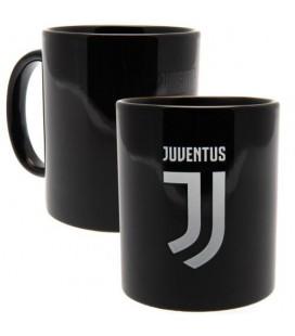Hrnek Juventus Turín - 0,25 l